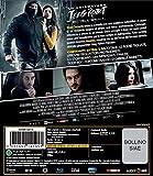 Lo Chiamavano Jeeg Robot (Blu-Ray)