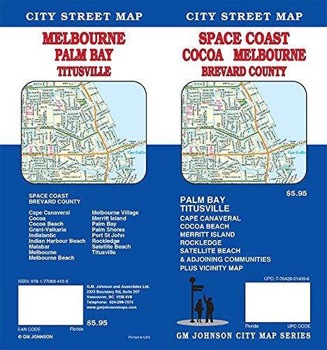 cocoa-melbourne-brevard-county-space-coast-florida-street-map