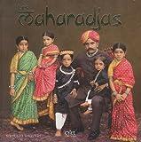 Les Maharadjas (French Edition) (2362610020) by Sharada Dwivedi