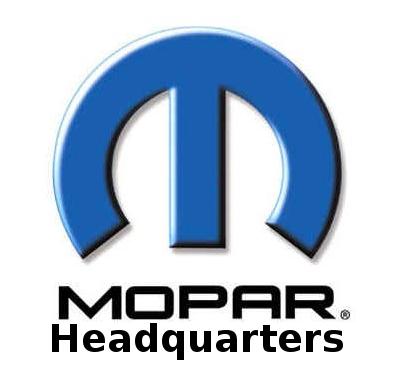 MoparHQ