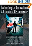 Technological Innovation and Economic...