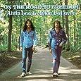 On the Road to Freedom [Vinyl LP] [Vinyl LP] [Vinyl LP]