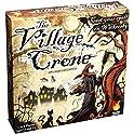 Fireside Games Village Crone Board Game