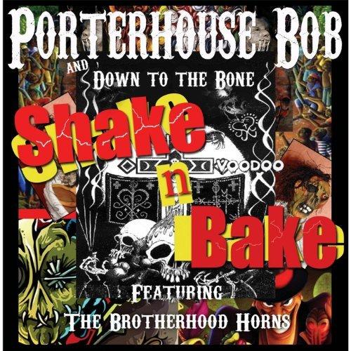 shake-n-bake-by-porterhouse-bob-2012-12-04