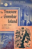 TREASURE OF GREENBAR ISLAND, Everyday Science Stories