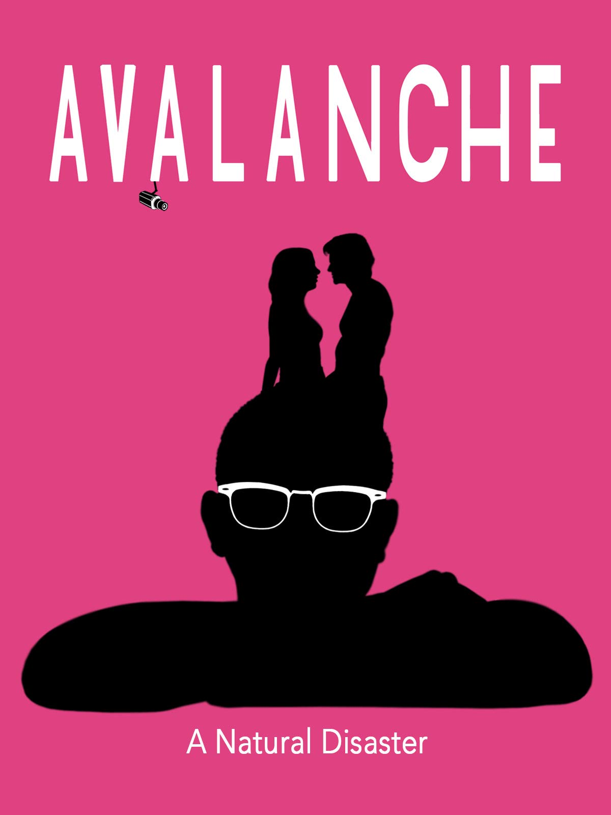 Avalanche on Amazon Prime Video UK