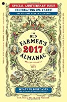 Old Farmer's Almanac (Corporate Author) Publication Date: 30 August 2016   Buy:   Rs. 516.00 9 used & newfrom  Rs. 469.00