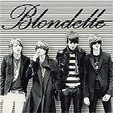 Blondelle