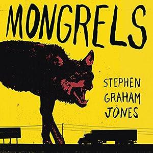 Mongrels Audiobook