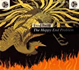 The Happy End Problem By Fred Frith (2007-03-05)