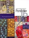 Studio-Art-Quilt-Associates-Inc.-Portfolio-16