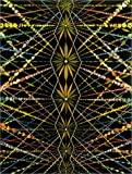 img - for Fred Tomaselli book / textbook / text book