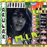 Mia Arular [Us Import]