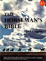 The Horsemans Bible