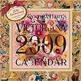 Cynthia Hart's Victoriana 20th Anniversary 2009 Calendar (Wall Calendars)