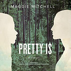 Pretty Is Audiobook