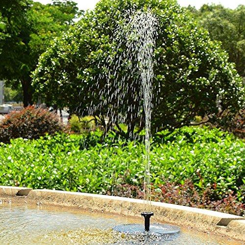 xcellent-global-fontaine-a-energie-solaire-pompe-a-eau-flottante-avec-un-panneau-solaire-de-14w-pour