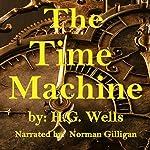 The Time Machine | H. G. Wells