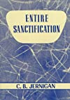 Entire Sanctification