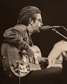 Image of J.J. Cale