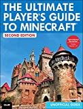 img - for The Ultimate Player's Guide to Minecraft, 2nd edition book / textbook / text book