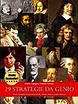 29 Strategie da Genio - Corso complet...