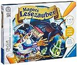 Toy - Ravensburger 00511 - tiptoi�: Magors Lesezauber�(ohne Stift)