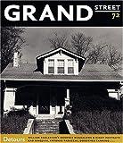 Grand Street #72: Detours
