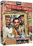 Only Fools & Horses: Complete Series 1-3 [Reino Unido] [DVD]