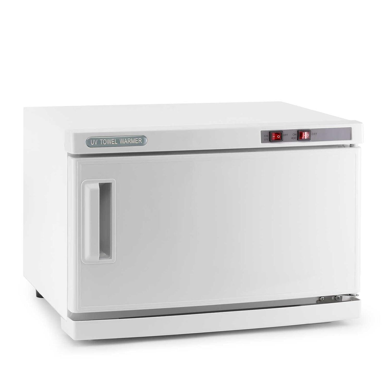 Electric Towel Warmer ~ Uv sterilizer electric towel warmer cabinet heating beauty