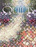 Impressionist Quilts