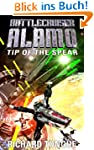 Battlecruiser Alamo: Tip of the Spear