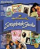 Hallmark Scrapbook