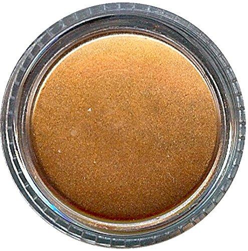 1-di-latta-farb-pigmente-perlescente-ca-3g-f-10-oro-marrone