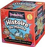 Asmodee-Jeu-Enfants-Brain-Box