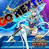 GO NEXT!!♪ブルーローズ(寿美菜子)