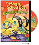 Magic School Bus:Bugs, Bugs, B
