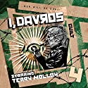 I, Davros - 1.4 Guilt Audiobook by Scott Alan Woodard Narrated by Terry Molloy, Carolyn Jones, Richard Franklin
