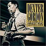1965-1973: Complete Prestige Recordings