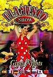 Flamenco Show - Gipsy Nights [DVD]