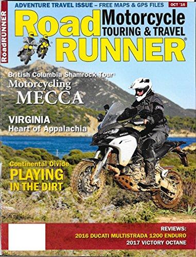 roadrunner-motorcycle-touring-travel