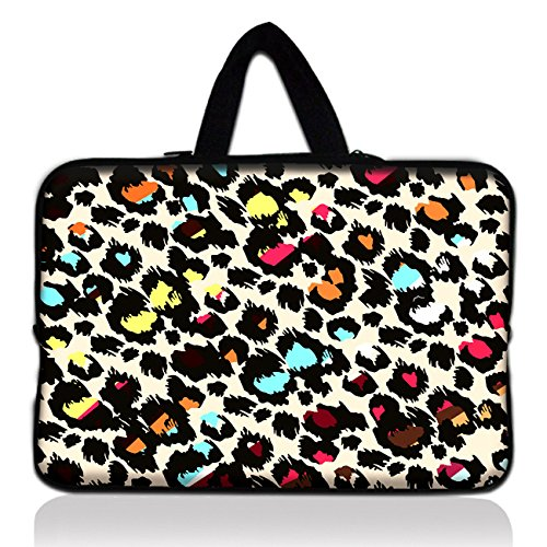 116-121-122-inch-neoprene-soft-chromebook-carrying-bag-laptop-sleeve-case-with-hide-handle-for-macbo