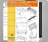 Sitzbank-selber-bauen-Deine-Projektbox-inkl-1556-Seiten-Original-Patente-bringt-Dich-mit-Spa-ans-Ziel