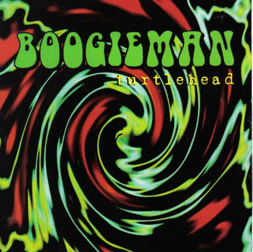 Boogieman-Turtlehead-1996-MTD Download