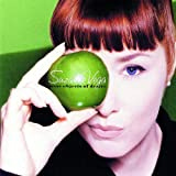echange, troc Suzanne Vega - Nine Objects Of Desire