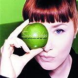 echange, troc Suzanne Vega - Nine Objects Of Desire