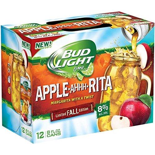 bud-light-lime-apple-aah-rita-12x-237ml-8-alc-vol