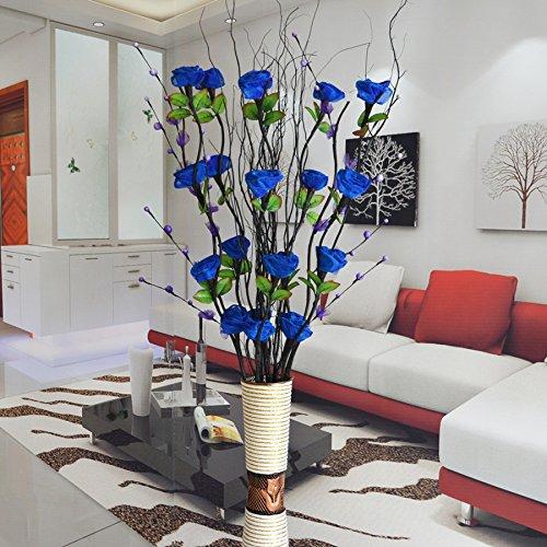 shiqi-fiori-artificiali-bouquet-soggiorno-finestre-da-pavimento-a-soffitto-rosa-blu-con-vaso-per-la-