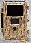 100 ft, 10MP, HD Video, Long Range 2013 ScoutGuard Trail Game Hunting Camera SG968K-10M