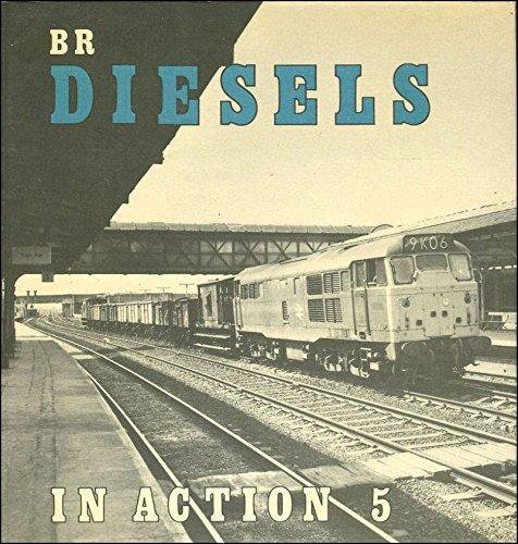 british-rail-diesels-in-action